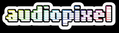 audiopixel-sl-logo-2