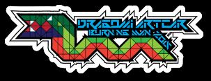 dragomiSticker2015