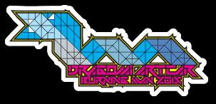 dragomiSticker2015_2